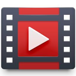 Easy Video Joiner | Video Mix